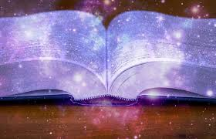 One True Love: How to access Akashic Records