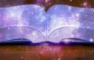 Intro to Akashic Records